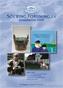 Jahresbericht 2008_titel