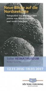 2016-flyer-neue-blicke-auf-die-nordseekueste-gutschow-ehrhardt-sylter-heimatmuseum-seite-1