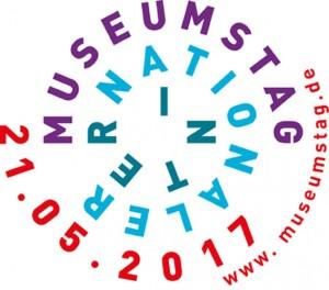 Logo_2017 s/w.indd