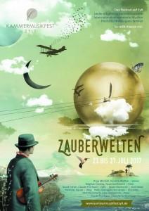 KmfS2017_Zauberwelten_Poster-A3 KopieIII
