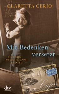 2018-06-20-cerio_bedenken_lesung-silke-von-bremen_freundeskreis-soelring-museen