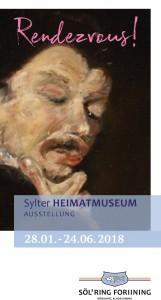 2018-rendezvous-ausstellungsflyer-sylter-heimatmuseum(0)