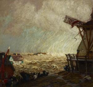 licht-sand-meer-sylt_seine-kuenstler-hartig-hans_sturmflut-soelring-museen-web