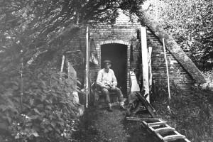 voegelkoje-meinert-knudsen-waerter_1899-1921-soelring-museen