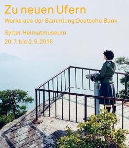2018-07-zu-neuen-ufern-deutsche-bank-titel-sylter-heimatmuseum