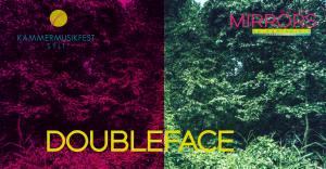 Doubleface_fb-event