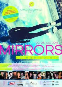 KmfS 2018-Mirrors_DIN A3_TR Kopie