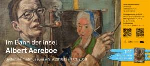 2018-im-bann-der-insel-aereboe-banner-72