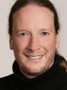 2019-vortrag-freundeskreis_soelring-museen-christoph-schmidt-portraet-72